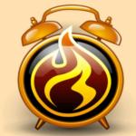 apktime-on-firestick