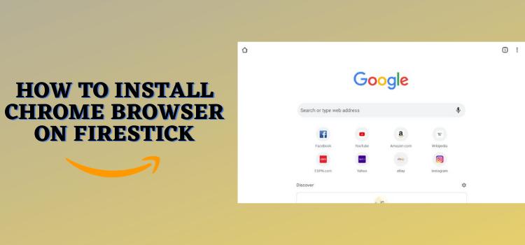 chrome-browser-on-firestick