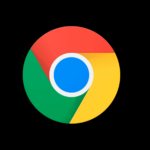 install-chrome-browser-on-firestick