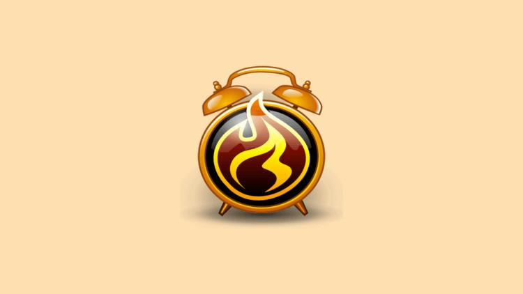 use-apk-time-on-firestick-1