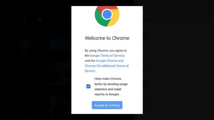 use-google-chrome-on-firestick-3