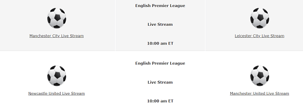 watch-live-sports-with-silk-browser-12