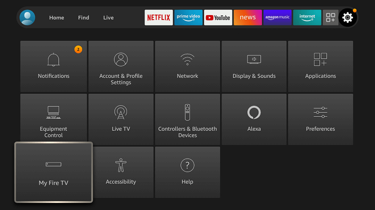 How-to-Install-YouTube-TV-on-firestick-3