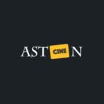 astoncine-on-firestick