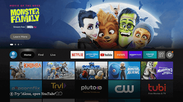 how-to-install-apps-on-firestick-1