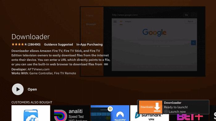 install-CyberFlix-TV-on-firestick-13