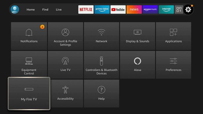 install-CyberFlix-TV-on-firestick-3