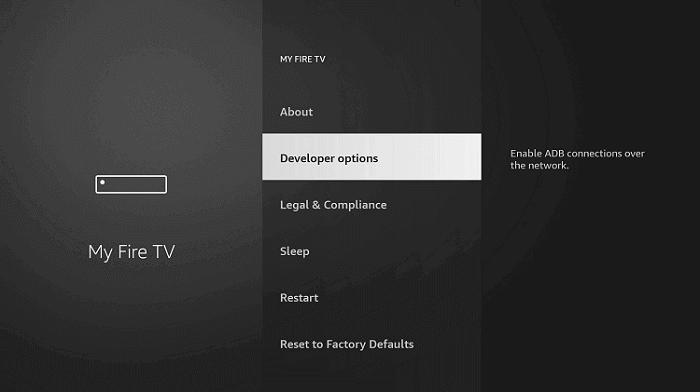 install-CyberFlix-TV-on-firestick-4