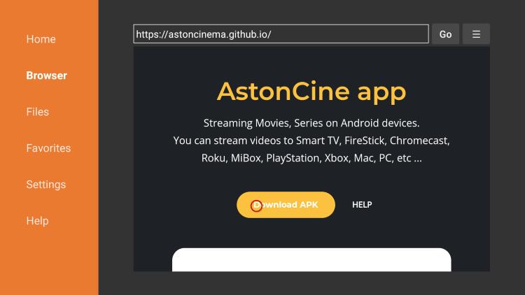 install-astoncine-on-firestick-step-18