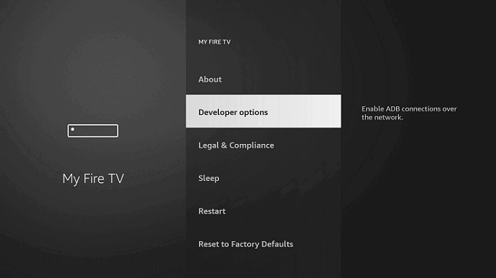 install-hbo-max-on-firestick-4