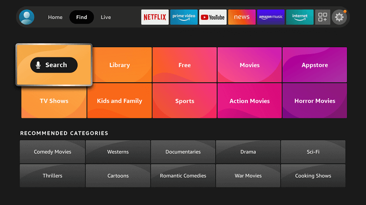 install-pluto-tv-on-firestick-2