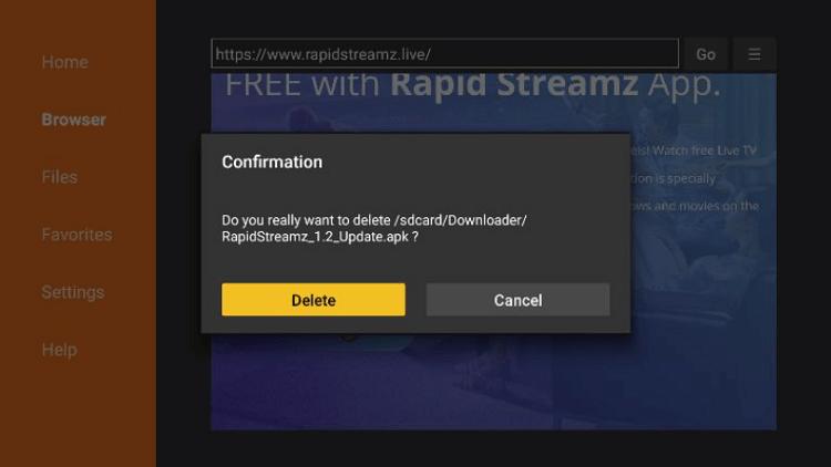 install-rapid-streamz-on-firestrick-step-24