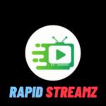rapid-stramz-on-firestick