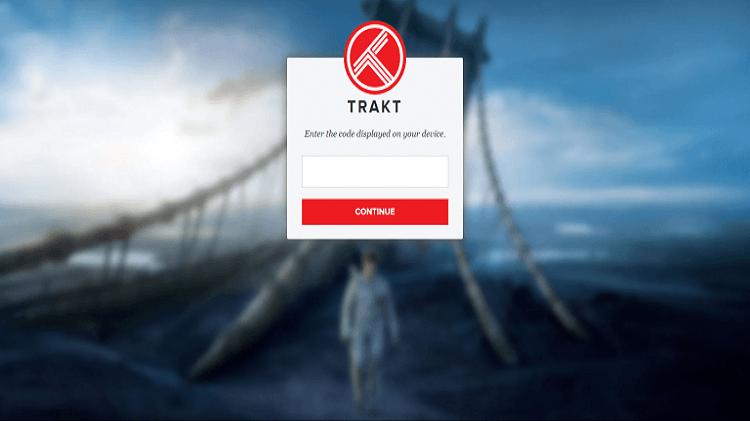 trakt-tv-astoncine-on-firestick-step-4
