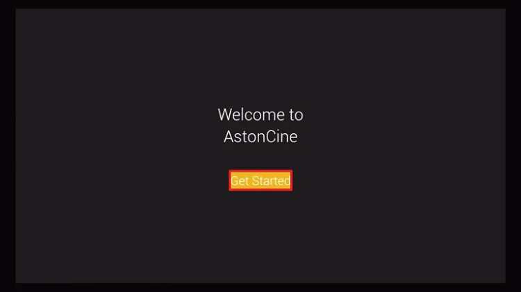 use-astoncine-on-firestick-step-3