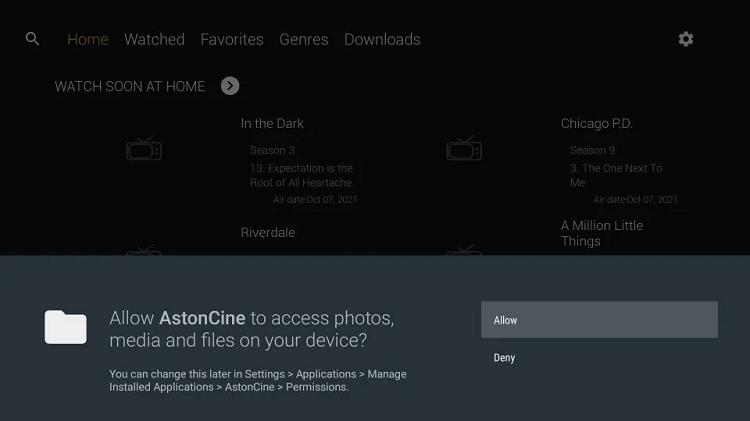 use-astoncine-on-firestick-step-6